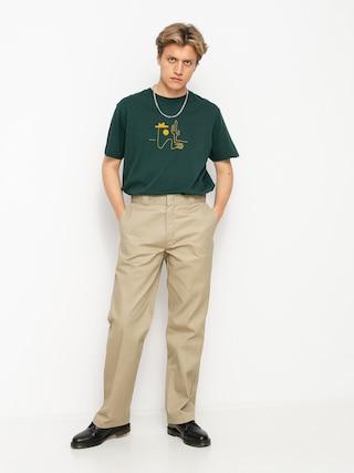Spodnie Dickies Original 874 Work Pant (khaki)