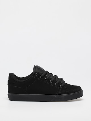 Buty Circa Lopez 50 (black/black synthetic)