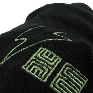 Spodenki ochronne Head Crash Pants Wmn (black)
