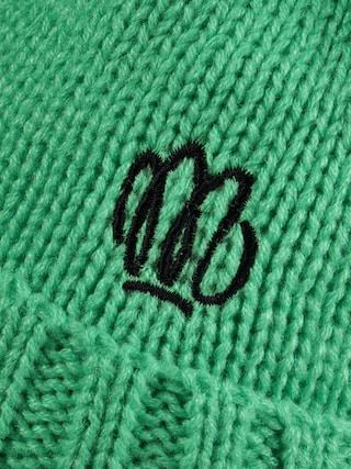 Czapka Malita Worker (zielona)