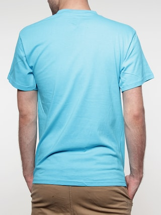 T-Shirt Malita Thunder (blue)