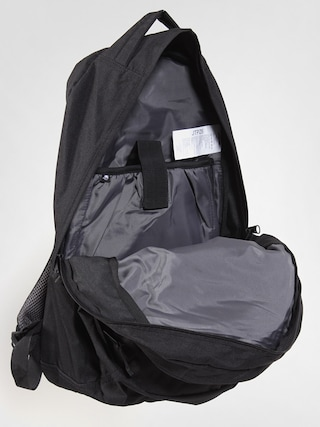 5b0355ea0d293 Plecak JanSport Beamer (black)