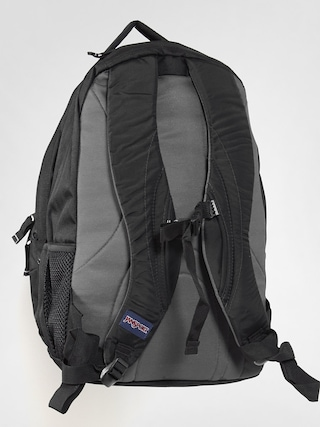 4c2ebd9a4e05d Plecak Jansport Essence (black white smoke green)