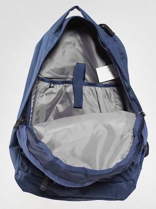 c1502c5d0cb1a Plecak Jansport Essence (navy)