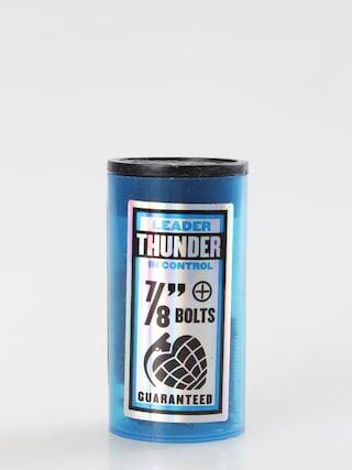Montażówki Thunder Phillips Bolts 7/8''