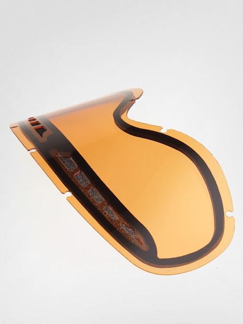 Szybka do gogli Dragon DXS RPL Wmn (amber (0485))