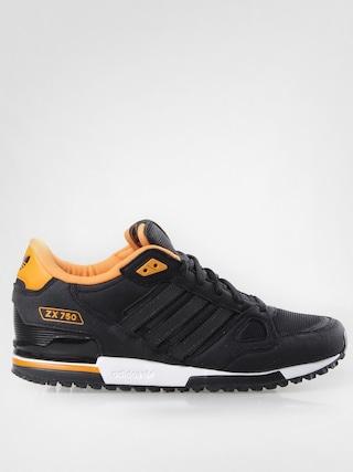 e24c02e25 ... coupon for buty adidas zx750 black black joyora d5d6d 3c826
