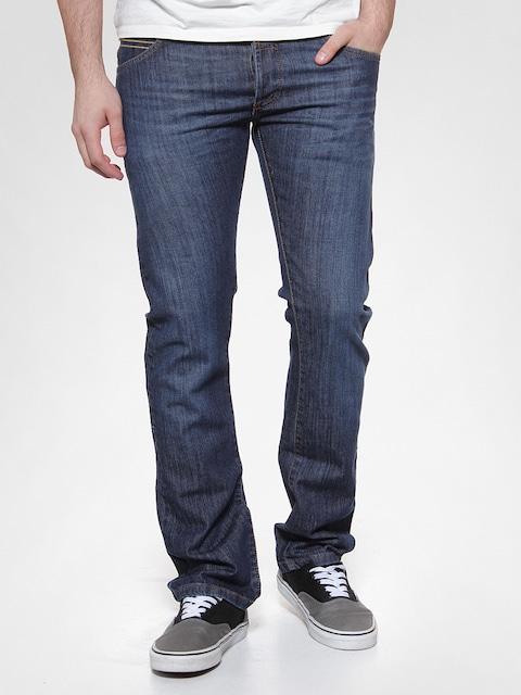 Spodnie Malita Silver Line