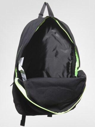 Plecak Vans Realm (flurscntneon black)