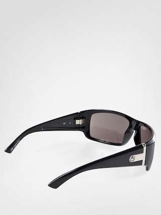 Okulary Dragon Vantage (jet gry m (1803))
