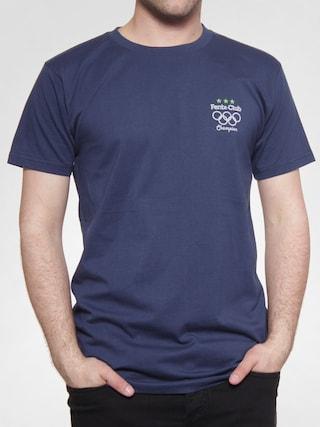 Koszulka Fenix Olimpic (nvy)