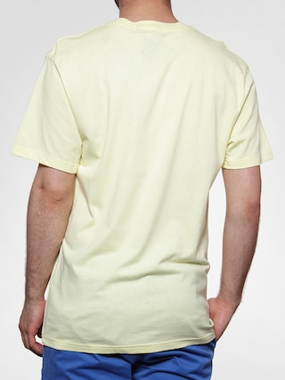 Koszulka Malita Go Skate (pin)