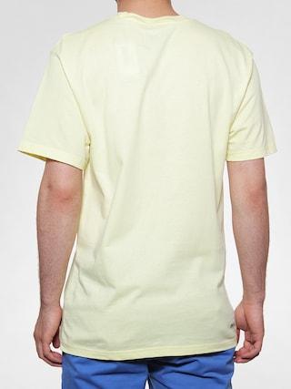T-shirt Malita Grill (pinacolada)