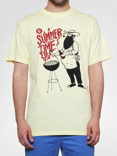 T-shirt Malita Grill