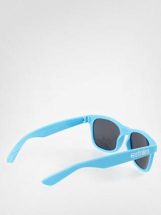 Okulary Etnies (Light Blue)