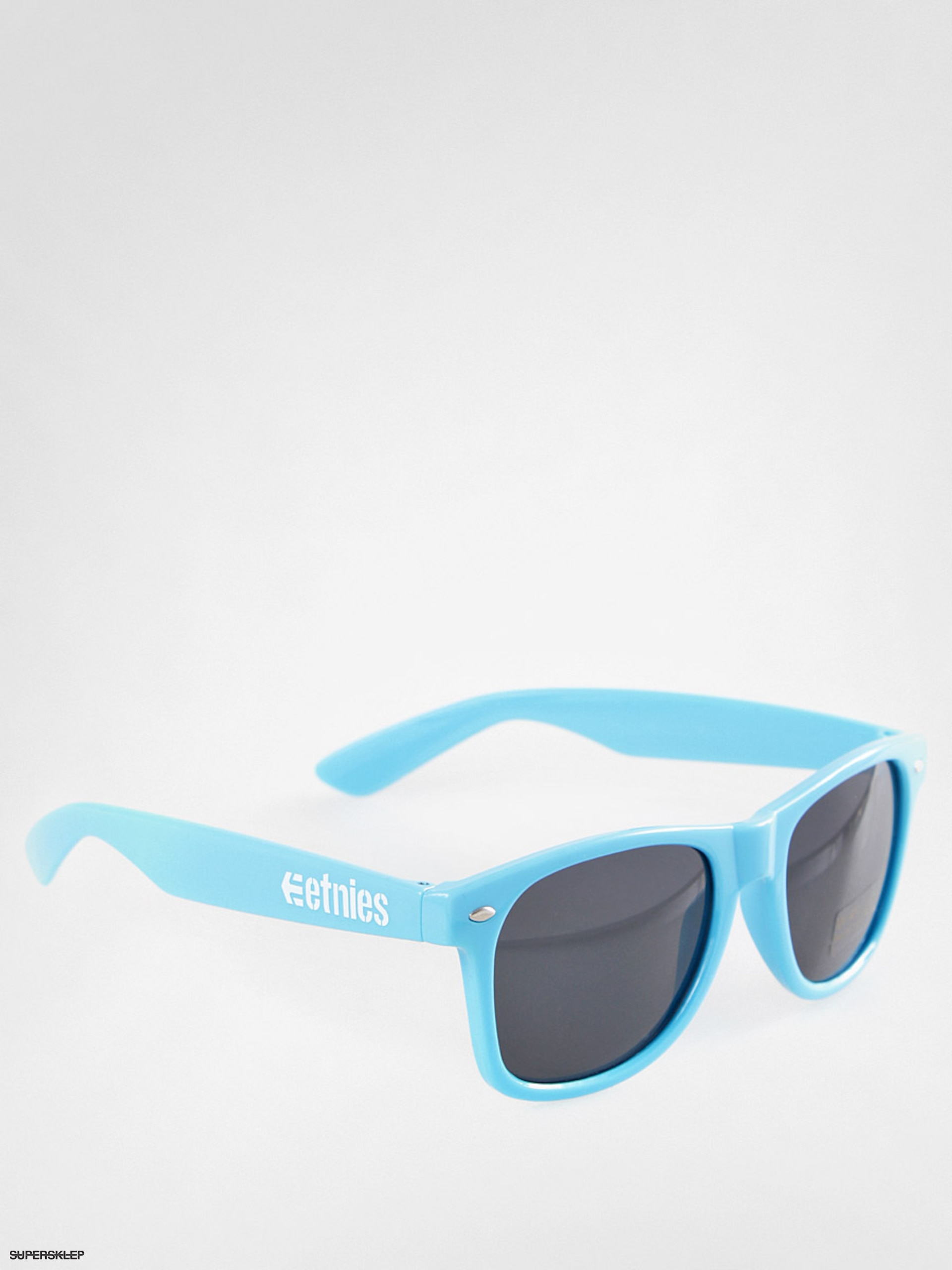 Okulary Etnies (Light Blue)