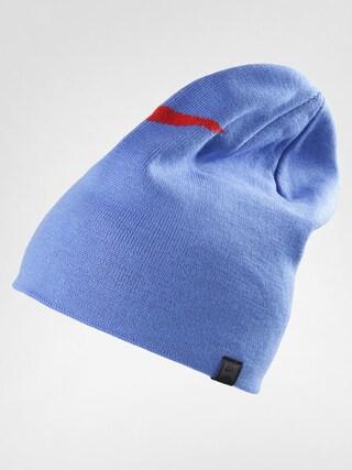 Czapka zimowa Nike Wrap (blue)