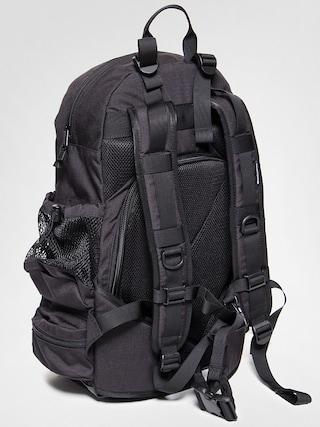 Plecak fotograficzny Burton Zoom (true black)