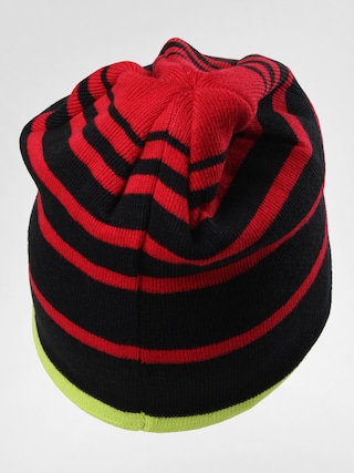 Czapka zimowa 686 Sharp Fleece (red)