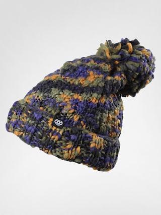 Czapka zimowa 686 Variety Fleece Wmn (black)