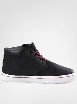 Buty Element Bannock Century (black)