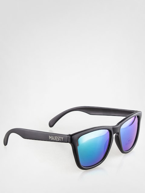 Okulary przeciwsłoneczne Majesty Shades M