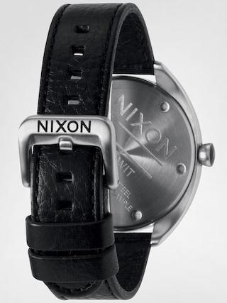 Zegarek Nixon Wit Wmn (white)
