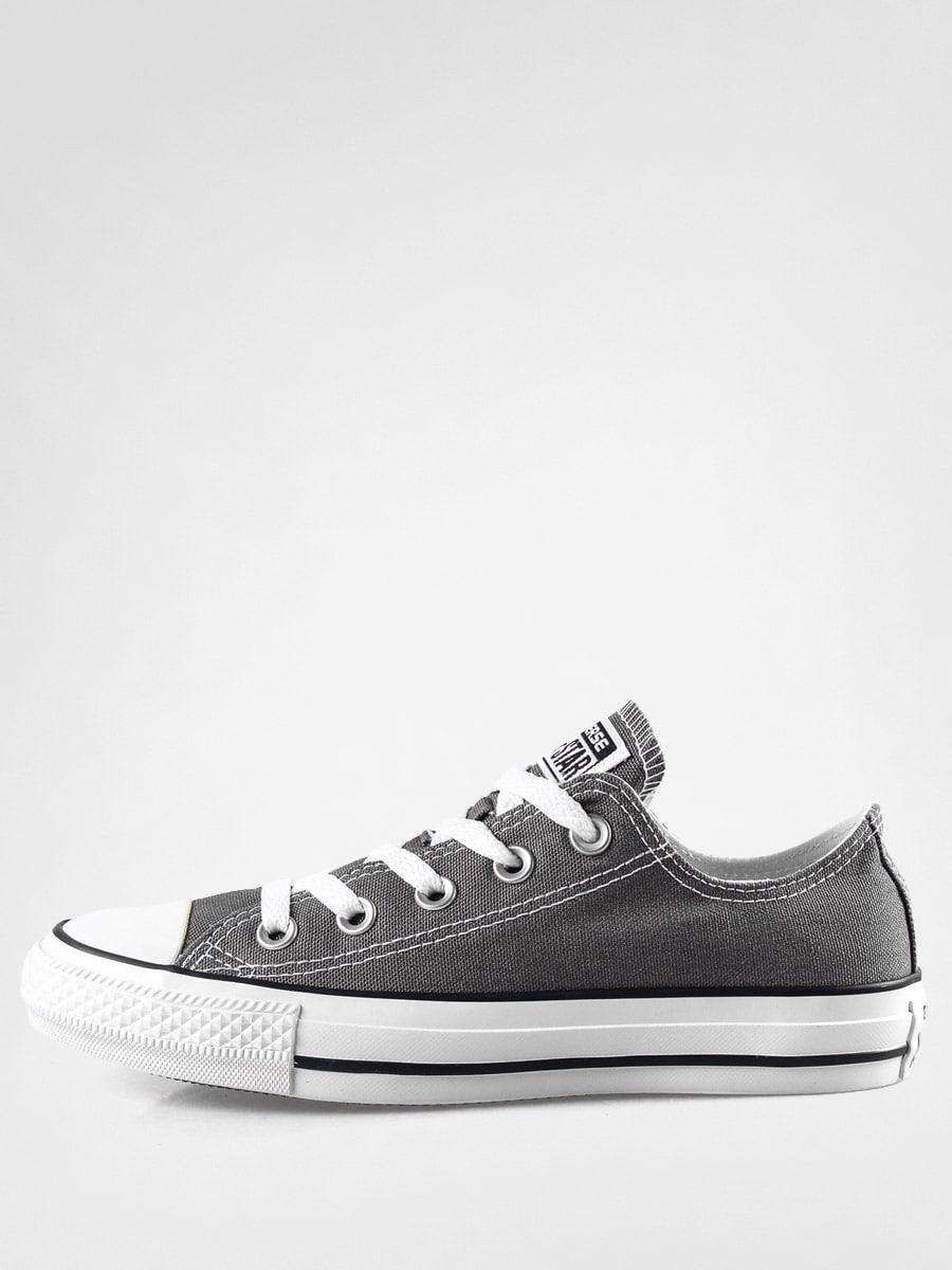 Trampki Converse Chuck Taylor All Star OX (charcoal)