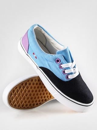 Buty Smith's Classic 3 (light blue)