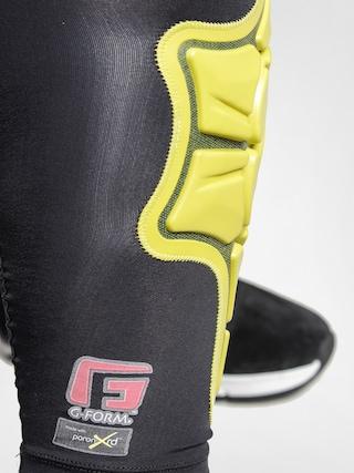 Ochraniacze G-Form Shin (yellow)