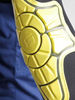 Ochraniacze G-Form Elbow (yellow)