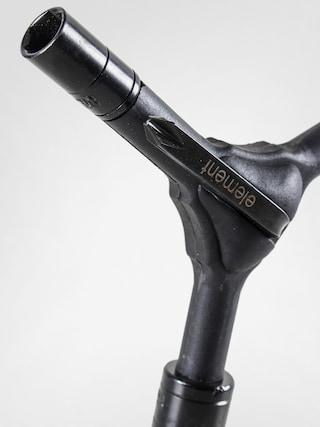 Klucz Element Skate Tool (black)
