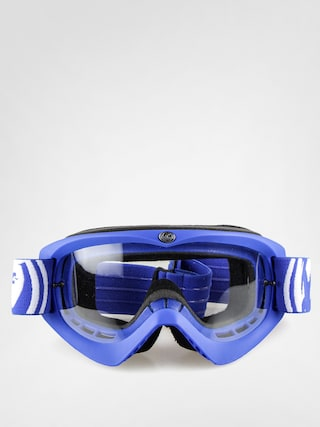 Gogle crossowe Dragon Mdx (blue clear)