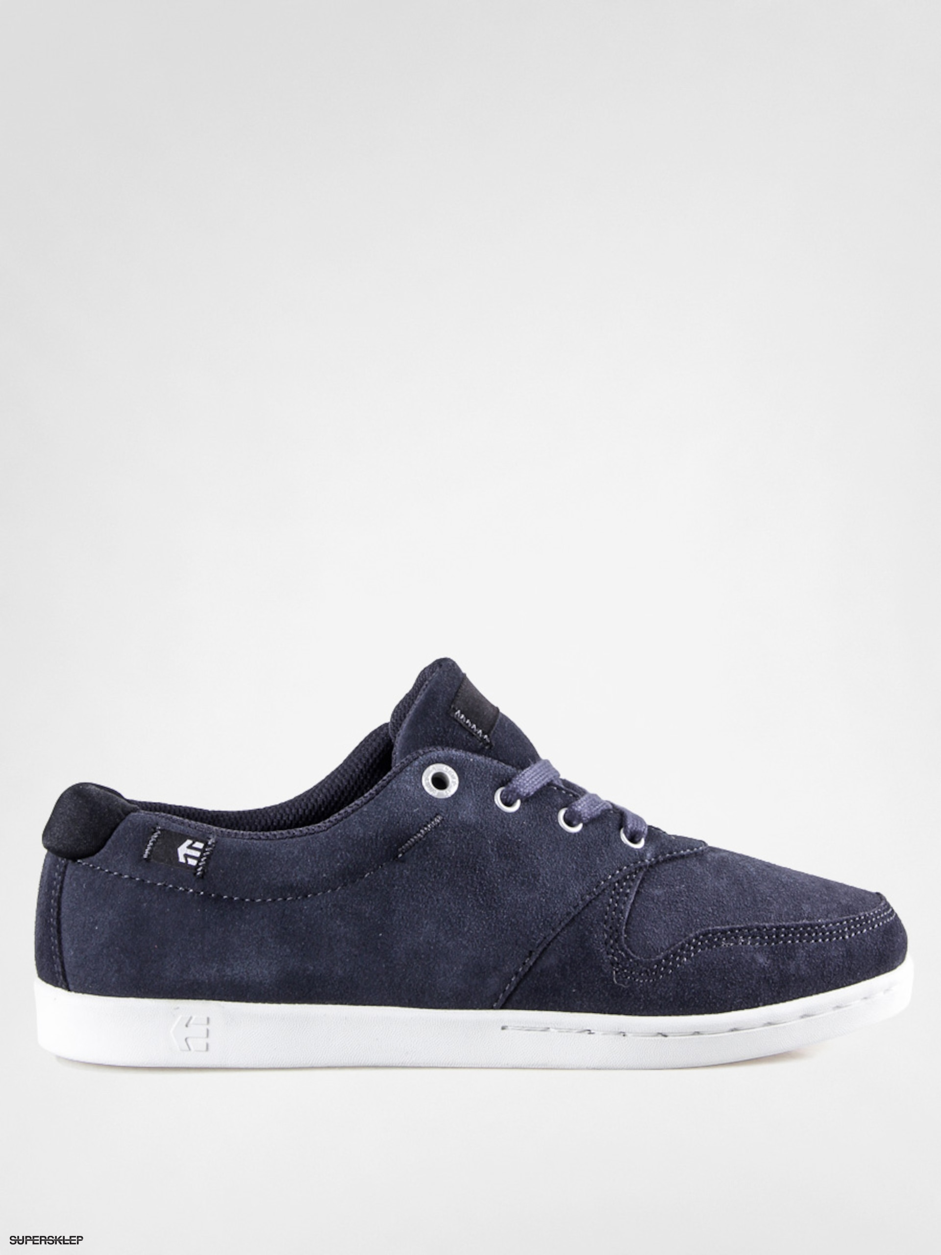 Buty Etnies Connery (nvy)