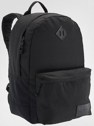 Plecak Burton Kettle (tblk triple ripstop)