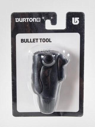 Klucz Burton Bullet Tool (black)