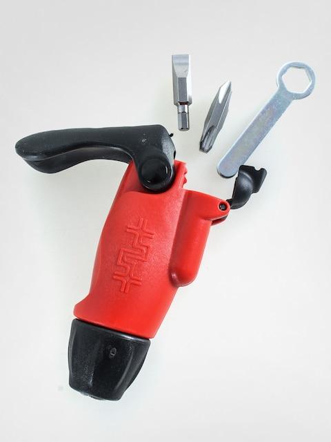 Klucz Burton Bullet Tool