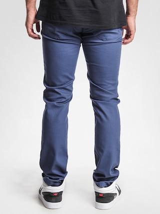 Spodnie Element Boom A (dk denim)
