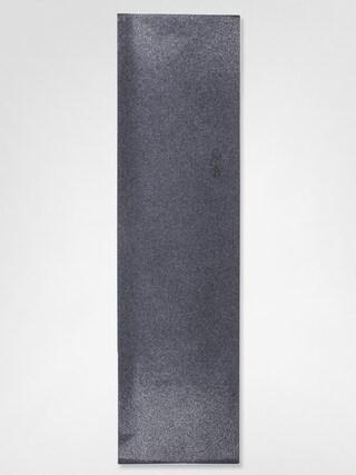 Papier Mob Skateboards 01 (black)