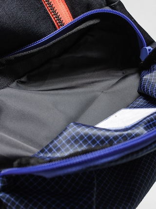 Plecak Volcom Basis Poly (blb)