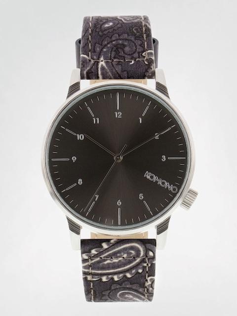 Zegarek Komono Winston