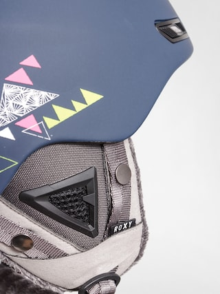 Kask Roxy Love is All (navy) Wmn
