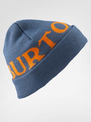 Czapka zimowa Burton DUXBURY (team blue)