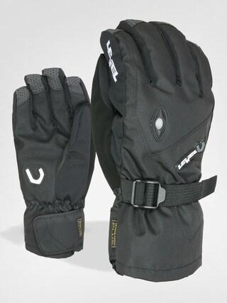 Rękawice Level Matrix (blk)