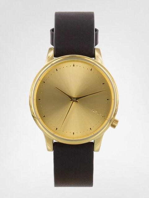 Zegarek Komono Estelle Classic Wmn