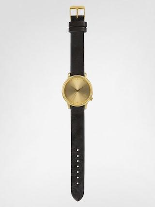 Zegarek Komono Estelle Classic Wmn (black)