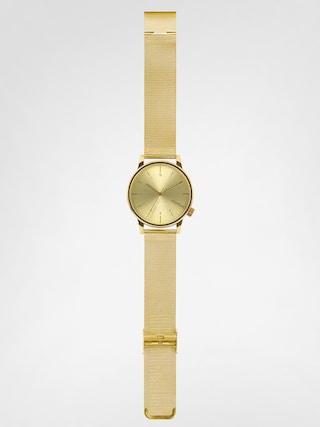 Zegarek Komono Winston Royale (zirconium)