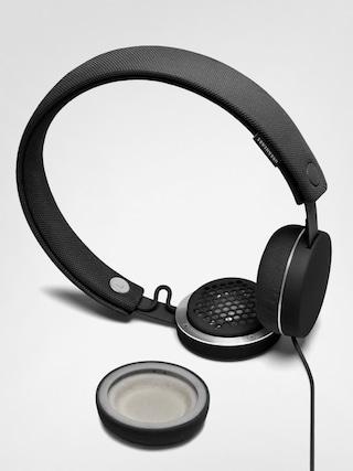 Słuchawki Urbanears Humlan (black)