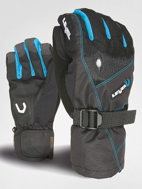 Rękawice Level Matrix