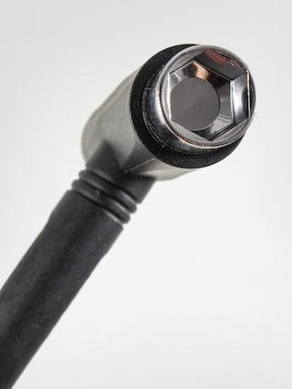 Klucz Unit 01 (black)